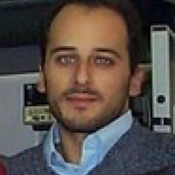Pier Paolo Pompa Nanotechnology 2019 scientific committee