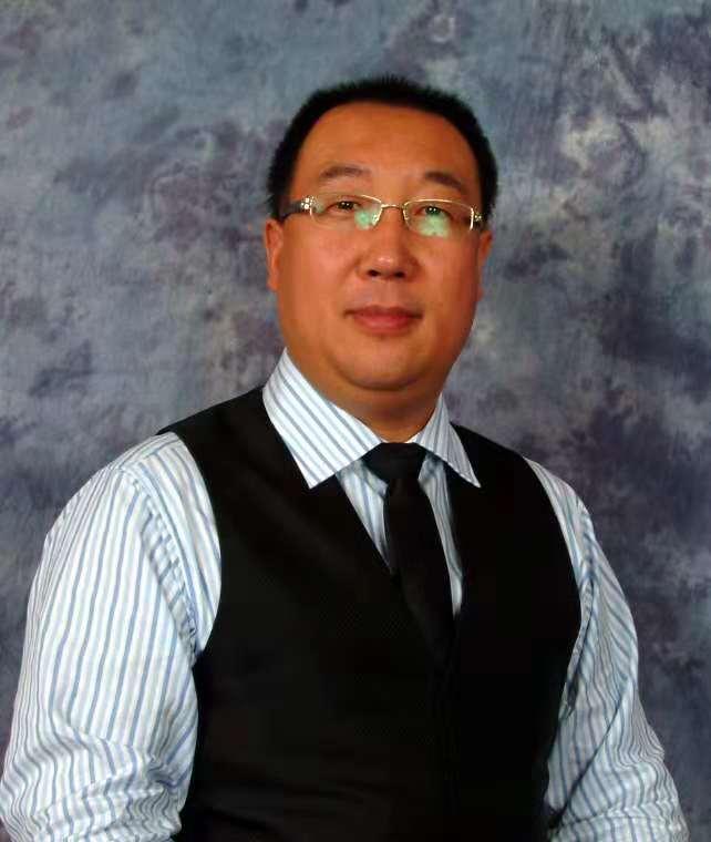 [Zhongfu Zhou] [Scientific Committee] [Nanotechnology and Nanomedicine] [Linkin Science]